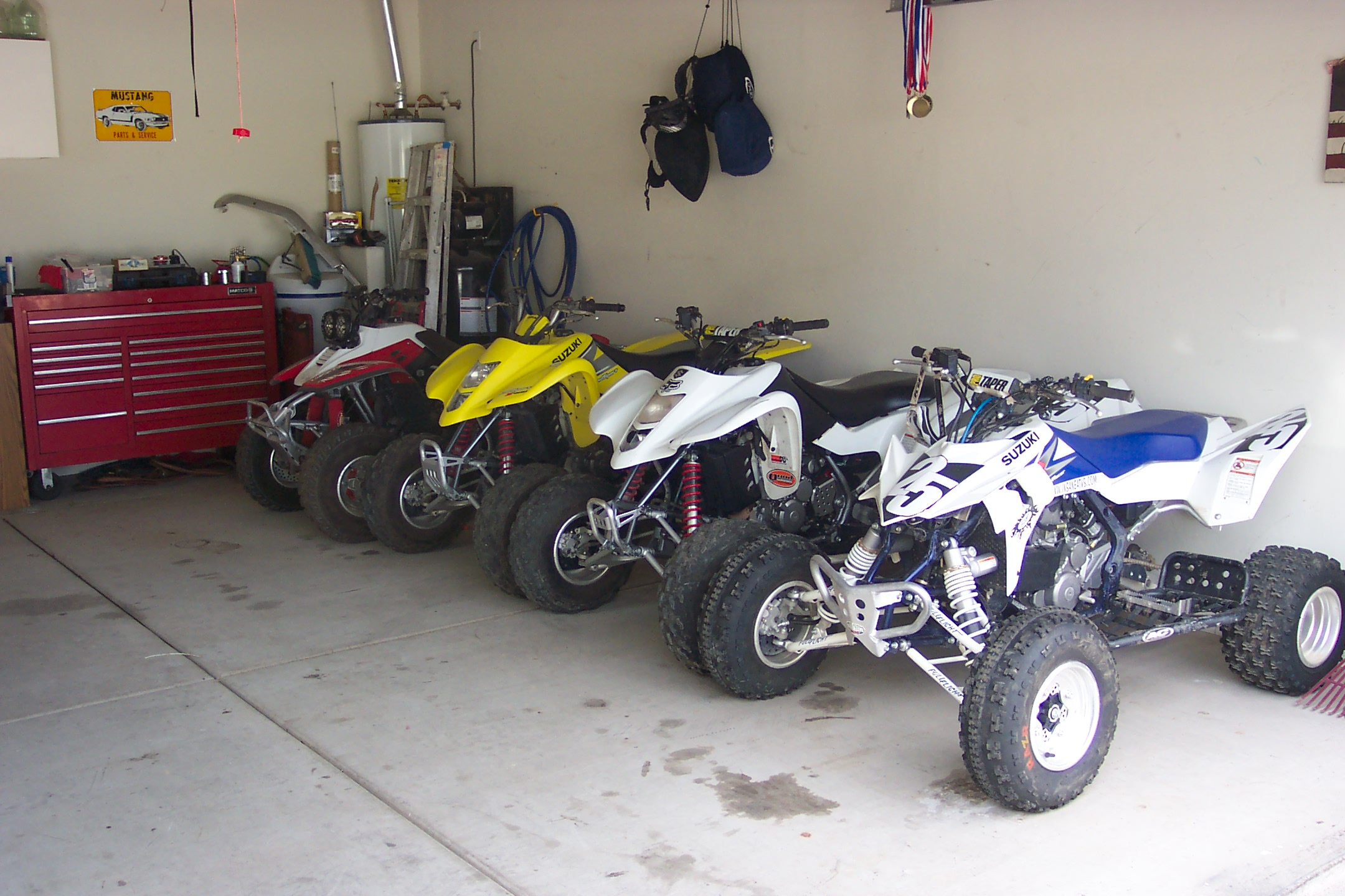 ONEAL MOTOWEAR motocross off road under short  1283-004 men/'s LARGE