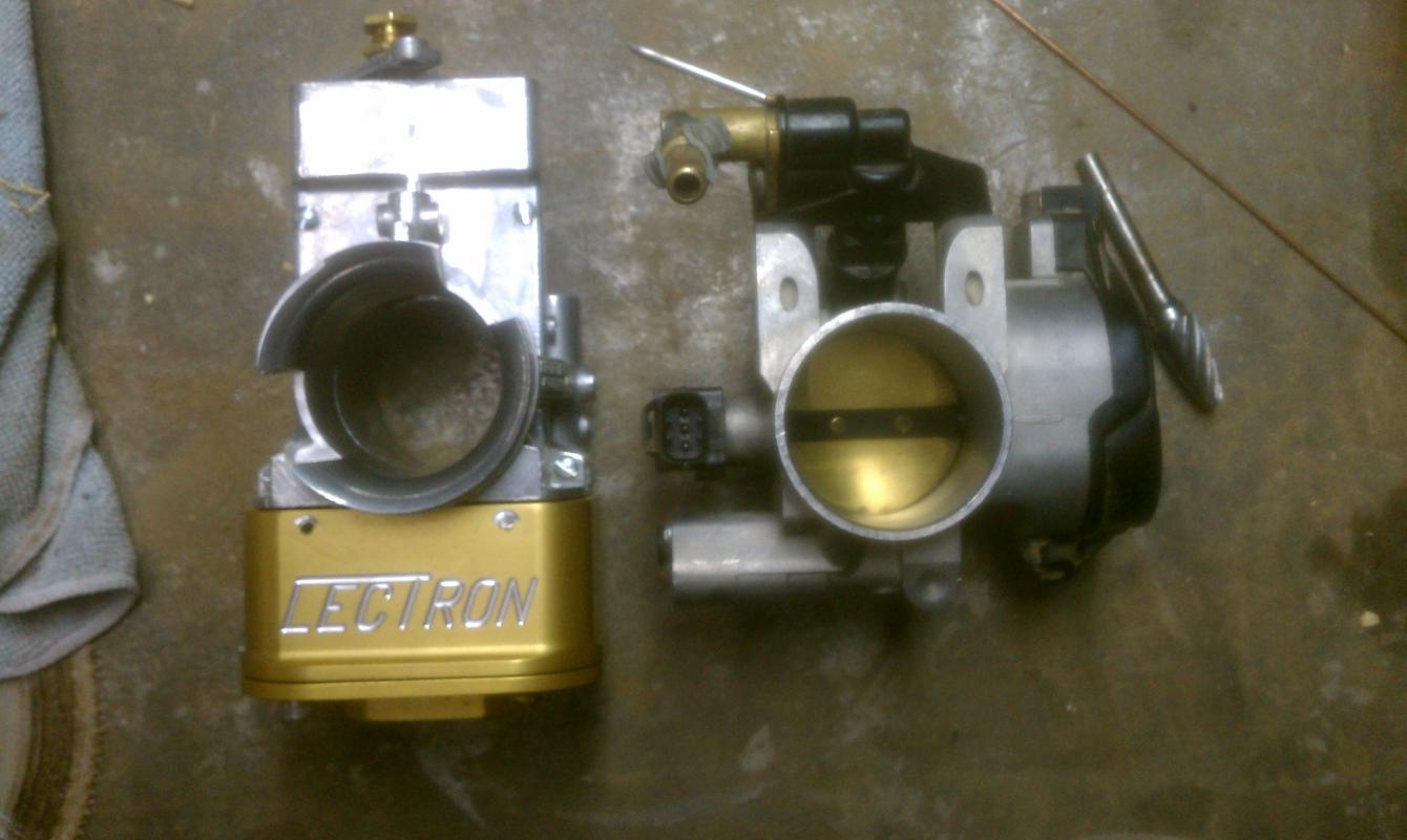 Ltr 450 Carb Conversion Wiring Harness Wire Center Carburetor Sizing Suzuki Lt R450 Forum Ltr450hq Com Rh Engine Kits Ford Efi