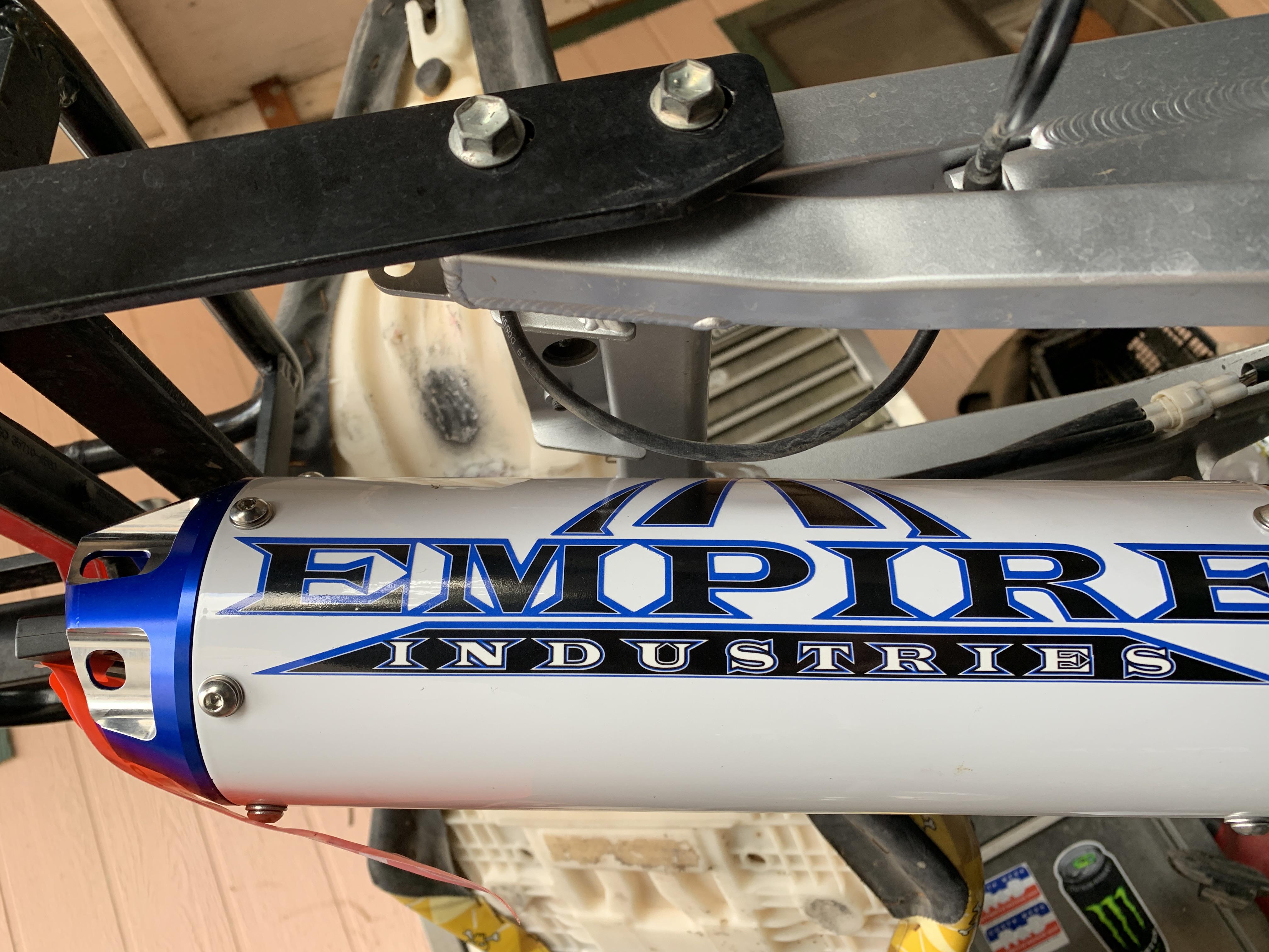 Empire Exh-image_1544216903408.jpg