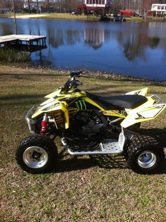 2007 LTR for sale in Al-img_0390.jpg