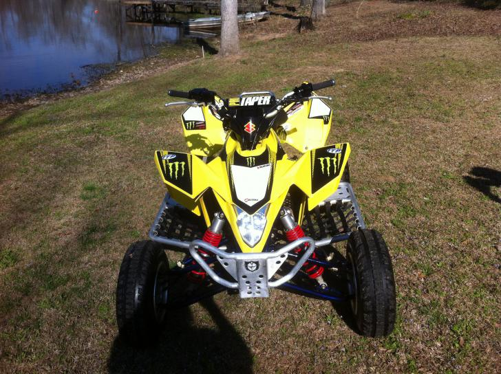 2007 LTR for sale in Al-img_0392.jpg