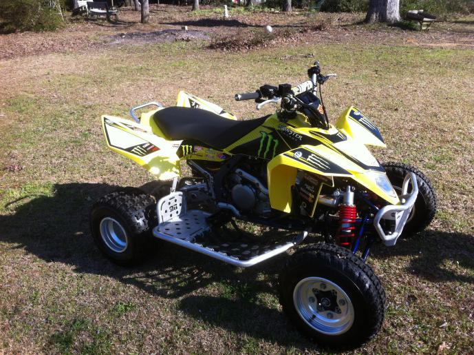 2007 LTR for sale in Al-img_0393.jpg
