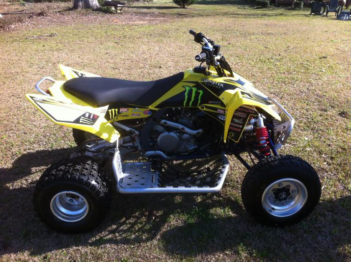 2007 LTR for sale in Al-img_0394.jpg