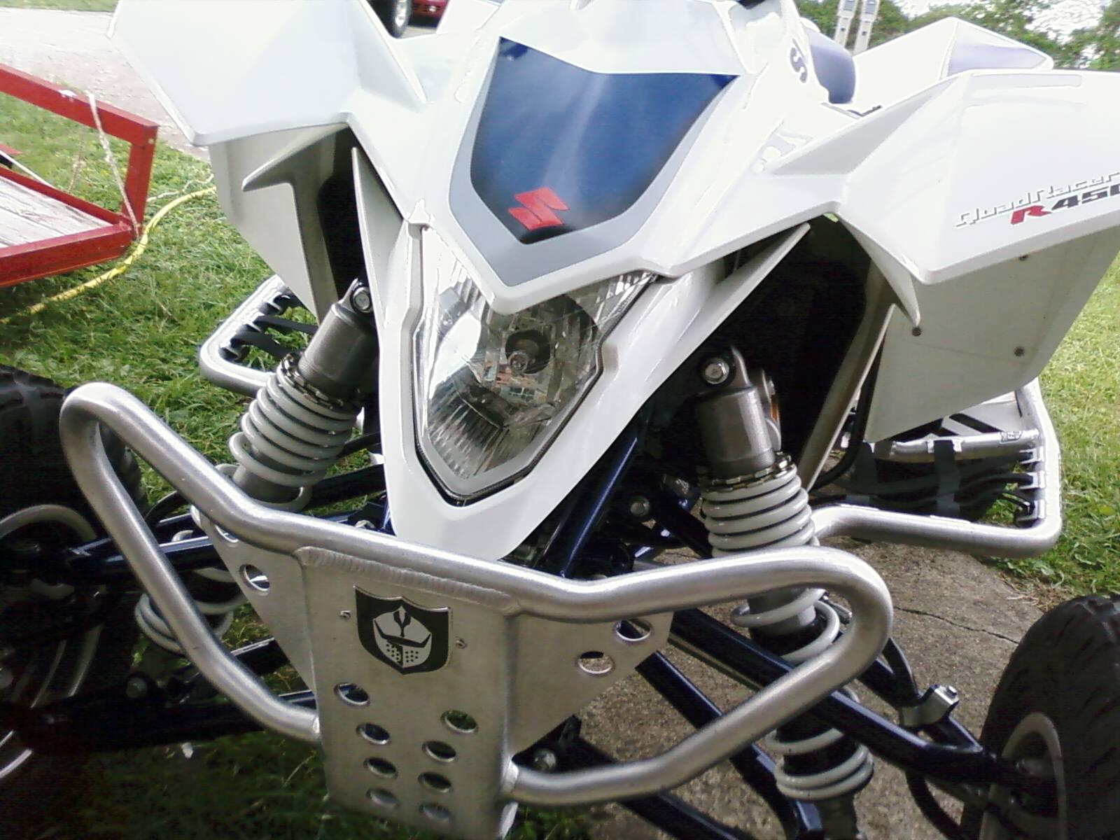 2007 Ltr 450r For Sale-ltr_450r_025.jpg