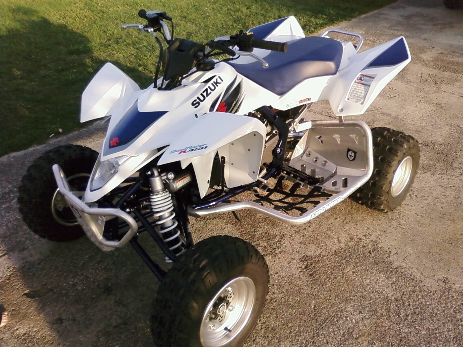 2007 Ltr 450r For Sale-ltr_450r_030.jpg