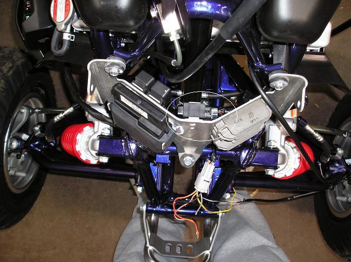 06 ltr 450 wiring diagram data wiring diagrams u2022 rh mikeadkinsguitar com